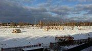 Продажа 3х комнатной квартиры в ЖК Полесье - Фото 3