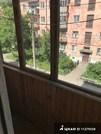 Продаю1комнатнуюквартиру, Дзержинск, улица Грибоедова, 38а