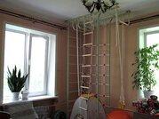Продается 2-комнатная квартира в Воскресенске - Фото 5
