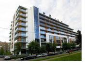285 000 €, Продажа квартиры, Купить квартиру Рига, Латвия по недорогой цене, ID объекта - 313154411 - Фото 1