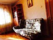 Однушку рядом с м.Кантемировская в отличном состоянии, Аренда квартир в Москве, ID объекта - 311655949 - Фото 50