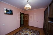 Продам 3-комн. кв. 78.7 кв.м. Белгород, Конева - Фото 3