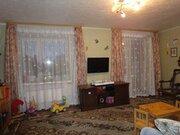 3-комнатная квартира, ул. Красный Октябрь - Фото 4