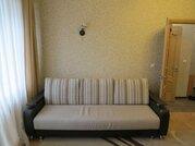 Продается двухкомнатная квартира на ул. Салтыкова-Щедрина, Купить квартиру в Калуге по недорогой цене, ID объекта - 315192952 - Фото 16