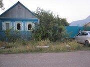 Уютный дом в Авиагородке - Фото 2