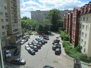 Однокомнатная квартира в Пушкино, ул.Надсоновская,24 - Фото 5