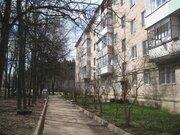 Продается однокомнатная квартира в центре г. Хотьково - Фото 2