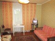 Продается 1 комнатная квартира (гостинка) ул.Высоковольтная - Фото 3