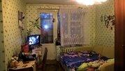 1-но ком. квартира ул. Железнякова д. 7 - Фото 2