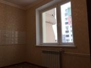 2-х комн кв Нагатинская наб д. 14. к. 1, Купить квартиру в Москве по недорогой цене, ID объекта - 319850216 - Фото 9