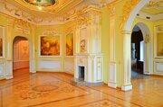Продается 5к-квартира 291 кв.м, г.Москва, ул.Крылатские холмы 7к2 - Фото 5