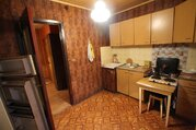 Продается 2 комнатная квартира на улице Полбина - Фото 5