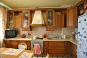 4-комнатная квартира дск в 10-Б микрорайоне с ремонтом - Фото 2
