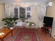 Продаётся 4-комнатная квартира в Кузнечиках