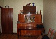 Продается 3-комнатная квартира в г. Фрязино - Фото 4