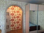 Продается 1-ая квартира в Новом Милете - Фото 5