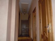 13 229 961 руб., Продажа квартиры, Купить квартиру Рига, Латвия по недорогой цене, ID объекта - 313298658 - Фото 5