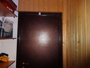 2 350 000 Руб., 3-х ком. квартира в отличном состоянии, Купить квартиру в Липецке по недорогой цене, ID объекта - 303990931 - Фото 9