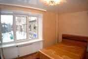 Чистогорский п. 3к квартира - Фото 4
