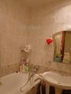 Продаю 2-х комнатную квартиру, Комсомольский поселок - Фото 5