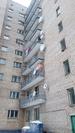 Продается 1-комнатная квартир - Фото 2