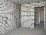 1 комн.кв. в новом доме, Железнодорожный р-н, ул. Тухаачевского, д. 10 - Фото 4