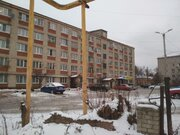 Сдается в аренду, Аренда торговых помещений в Покрове, ID объекта - 800376870 - Фото 6