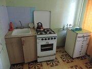 1-комнтатная квартира в Электрогорске по ул.Советская - Фото 5