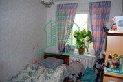3-комнатная квартира в Озерах, недорого - Фото 2