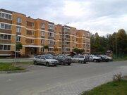 Продажа квартиры новая Москва ул. Школьная д.7 - Фото 5