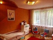Продажа квартиры, Тихвин, Тихвинский район, 4 мкр. - Фото 1