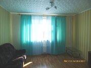 Продается 1-я кв-ра в Ногинск г, Самодеятельная ул, 10 - Фото 2
