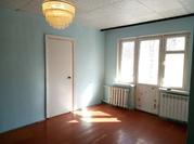 Двухкомнатная квартира в Чехове. - Фото 2