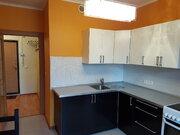 Продажа однокомнатной квартиры в Коммунарке. - Фото 3