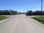 Участок 40 км от МКАД по Новорянскому шоссе - Фото 3