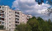 3к.квартира м.Медведково 5мин - Фото 1