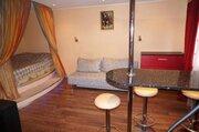 Квартира посуточно и на короткий срок в Иваново ул.8 Марта,29 - Фото 1