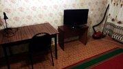 1-а комнатная квартира в Нижегородском районе, Аренда квартир в Нижнем Новгороде, ID объекта - 316919739 - Фото 4