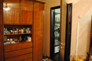 Продаю 3 комнатную квартиру - Фото 5