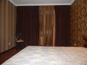 2-комн. квартира, Аренда квартир в Ставрополе, ID объекта - 324976140 - Фото 11