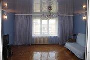 4-комн. квартира в престижном доме