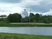 Дубна , Стремилово , ИЖС близ реки Некажель - Фото 2