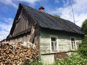 Зимний дом в д. Выра Гатчинский район - Фото 3