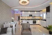 82 000 €, Квартира в Алании, Купить квартиру Аланья, Турция по недорогой цене, ID объекта - 320531012 - Фото 8