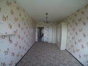Продаю 2-комнатную квартиру в Дмитрове - Фото 2