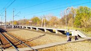Продажа участка, Пахомово, Весенняя улица, Заокский район - Фото 5