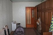 Продаю 3-х комнатную квартиру в г. Кимры, ул. Володарского, д. 52., Купить квартиру в Кимрах по недорогой цене, ID объекта - 323013458 - Фото 10