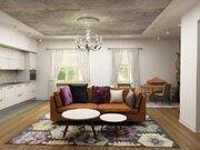 325 000 €, Продажа квартиры, Купить квартиру Рига, Латвия по недорогой цене, ID объекта - 313139277 - Фото 3