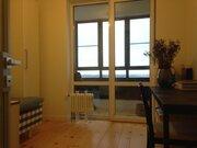Эксклюзив продается квартира в ЖК Микрогород!собственность - Фото 1