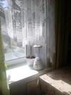 1 к.кв. Солнечногорск, ул.Ленинградская, д.2 - Фото 5